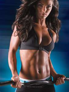 Amber Elizabeth Fitness Model http://prettysportswomen.blogspot.com/2012/01/amber-elizabeth-is-tuesdays-most.html