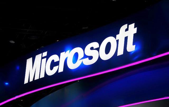 تؤكد مايكروسوفت قدومها إلى معرض MWC 2015 العام المقبل 2015