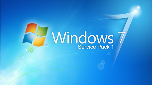 Download Windows 7 Ultimate Sp1 Original iso