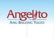 Angelito – October 29, 2012