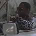 "Ryan Leslie new ""New New"" video plus talks Diddy and Cassie on The Combat Jack Show"