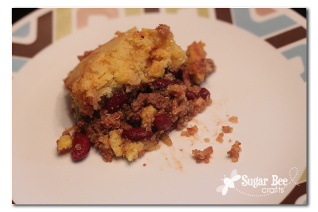 yummy+mexican+pie+recipe.png