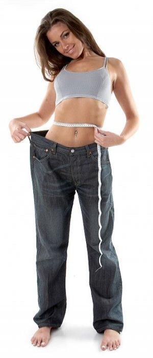 Cmo como bajar 10 kilos en una semana dieta de la manzana estas