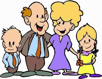 Offizielle tester-blog der familie olden geht online