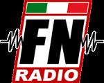 Radio FN