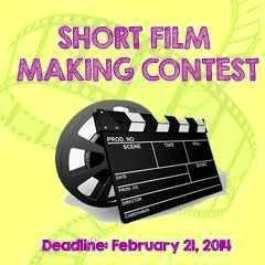 http://www.boy-kuripot.com/2014/01/short-film-making-contest.html