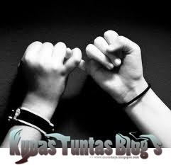 Berjanji Dengan Tangan Kelingking - [www.zootodays.blogspot.com]