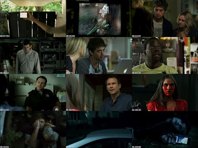Playback (2012) LIMITED Bluray 720p 700MB