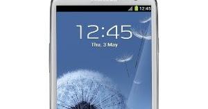 Siti per comprare miglior sito per comprare cellulari online for Siti per comprare mobili online
