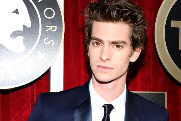Actor SpiderMan4 Andrew Garfield_12