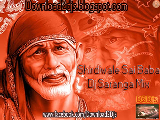 Dating nach dj song hindi