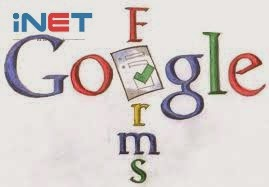 gui-email-xac-nhan-google-form