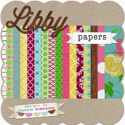 http://1.bp.blogspot.com/-csBczwyj1FY/VUfm3jXS0tI/AAAAAAAAPDo/7h9HNT0l1L4/s400/MichelleUnderwood_2Ps_Libby-papers-600.jpg