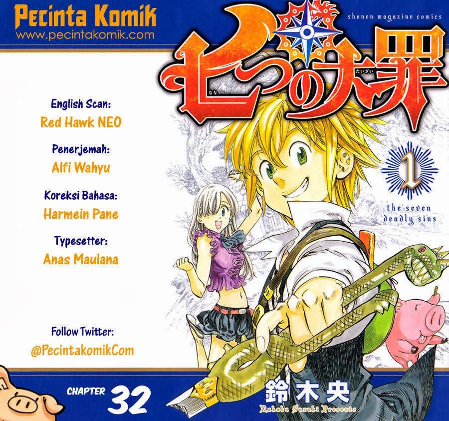 Dilarang COPAS - situs resmi www.mangacanblog.com - Komik nanatsu no taizai 032 - barisan petarung yang kuat 33 Indonesia nanatsu no taizai 032 - barisan petarung yang kuat Terbaru |Baca Manga Komik Indonesia|Mangacan
