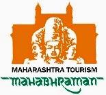 MTDC (Maharashtra Tourism Development Corporation) Recruitment 2014 maharashtratourism.gov.in Advertisement Notification Accounts Assistant posts
