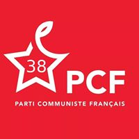 PCF FONTAINE