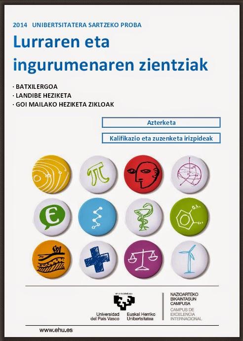 http://www.ehu.es/documents/1940628/2384154/Lurraren+eta+ingurumenaren+zientziak