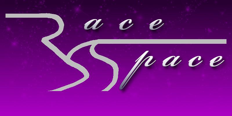 John's Race Space