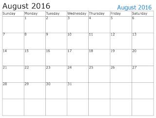 Лунный календарь 1966 июль