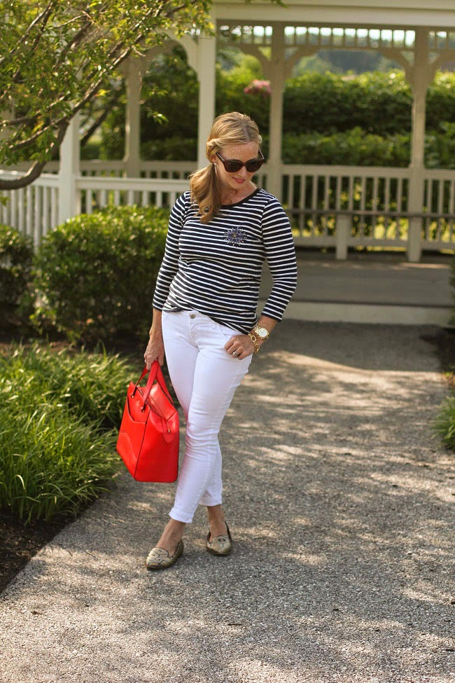 jcrew-stripe-shirt