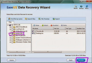 recover-deleted-files-from-hard-drive-picture-07