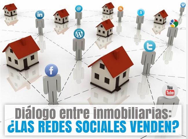 Agente inmobiliario online c mo vender o alquilar una - Como se vende una casa ...