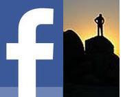 Facebook/Internet, o grande protagonista de 2011