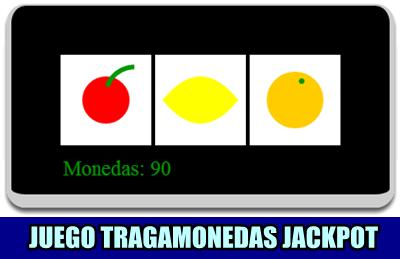 juego-gratis-tragamonedas
