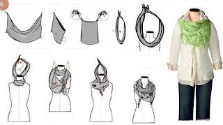 pulseras de moda, collares de moda, anillos de mujer, pashminas, pañuelos, bisuteria online, bisuteria de moda, bdm, blog de bisuteria, complementos, accesorios, blog solo yo, solo yo