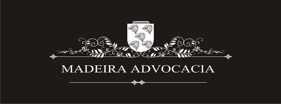 Madeira Advocacia & Consultoria