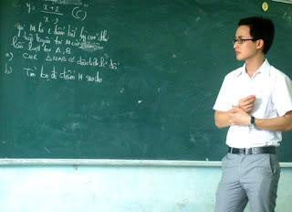 12 phương pháp chứng minh bất đẳng thức
