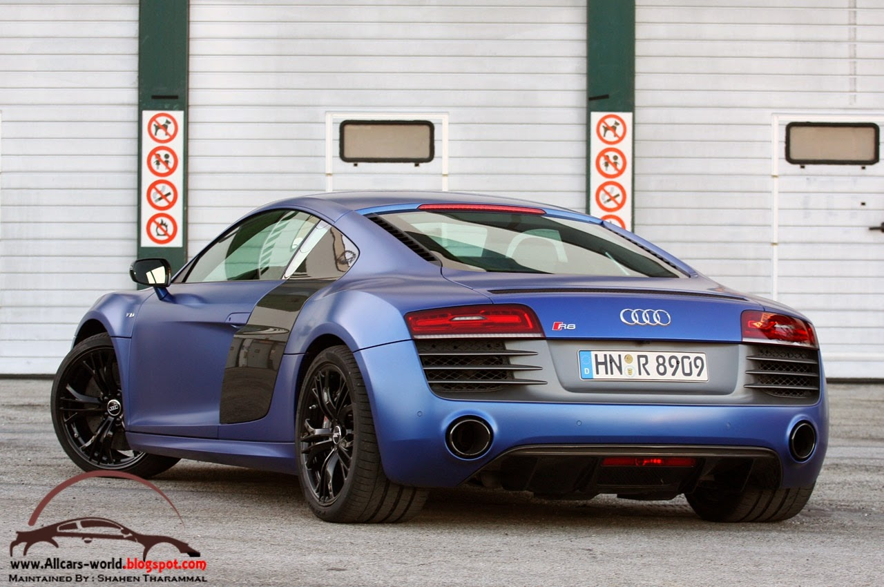 automotive news 2014 audi r8 v10 plus. Black Bedroom Furniture Sets. Home Design Ideas