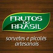 Sorveteria Frutos do Brasil