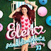 ControversaExclusiv: Elena Gheorghe feat. JJ - Pana dimineata