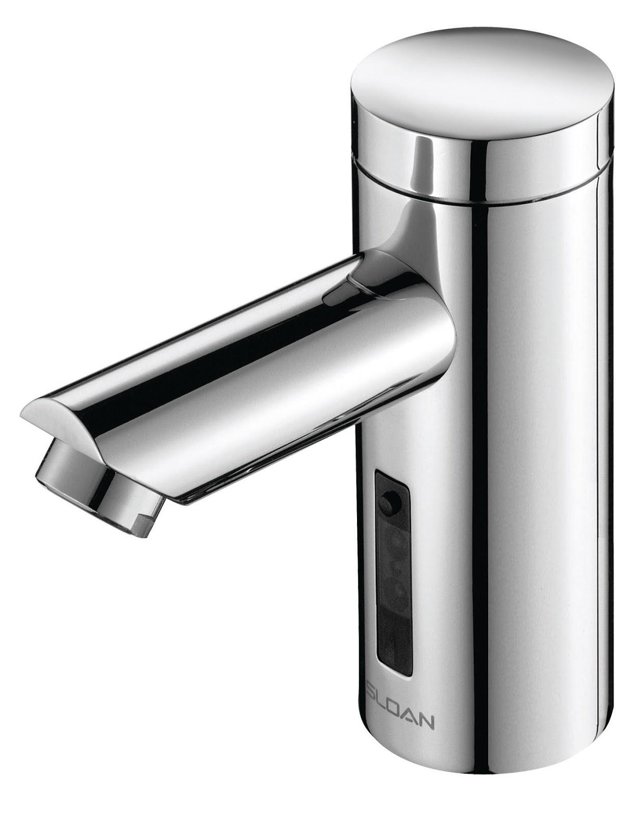 Griferias para ba os f v for Llaves modernas para lavamanos