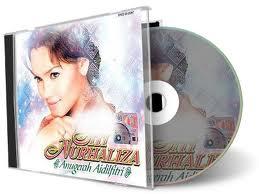 Lagu Raya Siti Nurhaliza Sesuci Lebaran Mp3: