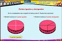 http://www.educa.jcyl.es/educacyl/cm/gallery/recursos_atica/matematicas/FRACCIONES/unidad1a.html