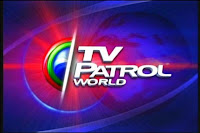 Watch TV Patrol Pinoy TV Show Free Online.