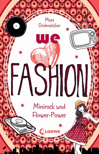 http://www.amazon.de/we-love-fashion-Minirock-Flower-Power/dp/3785578857/ref=sr_1_2_twi_2?ie=UTF8&qid=1420302633&sr=8-2&keywords=we+love+fashion