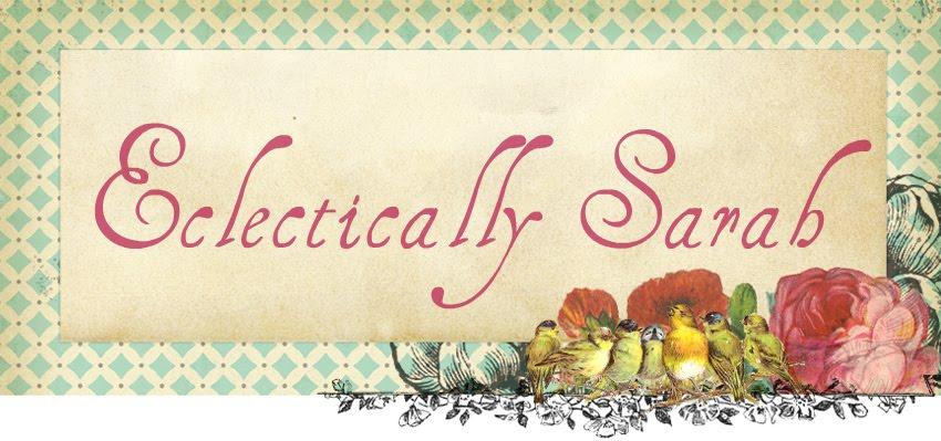 eclectically.sarah