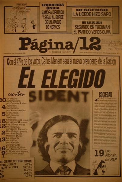 19 1989 25 julio: