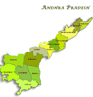 AP Teachers Transfers Vacancies,Rationalisation List District wise:AP Teachers Transfer,Vacancies List,Rationalisation List,Seniority List,East Godavari, West Godavari, Krishna, Guntur, Prakasam, Sri Potti Sri Ramulu Nellore, Srikakulam, Vizianagaram, Visakhapatnam,Kurnool, Chittoor, YSR Kadapa,Anantapur,Transfer Vacancies List,AP Teachers Transfer Vacancies List AP Teachers Transfers Vacancies List District wise Category wise Tentative Transfers Seniority lists ,Transfer Vacancies of East Godavari, West Godavari, Krishna, Guntur, Prakasam, Sri Potti Sri Ramulu Nellore, Srikakulam, Vizianagaram,Visakhapatnam,Kurnool, Chittoor, YSR Kadapa, Anantapur, Category wise AP Teachers Transfer Vacancies of SGT, School Assistant, LFL, LP, PET