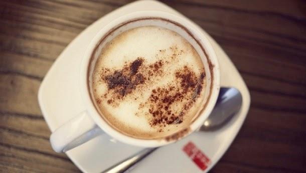 Conheça 10 razões para beber café todos os dias