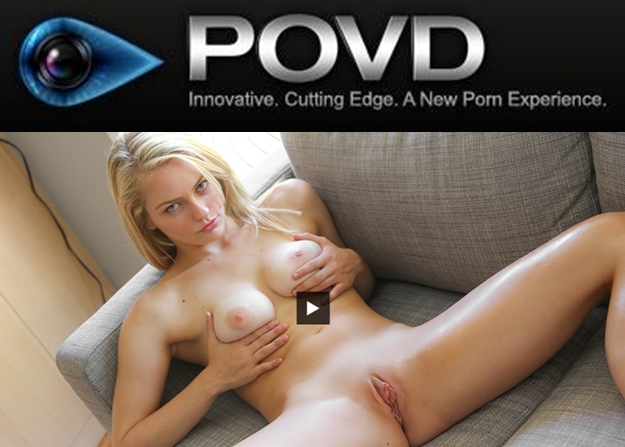 Free Porn Passwords XxX POVD 9th June 2015