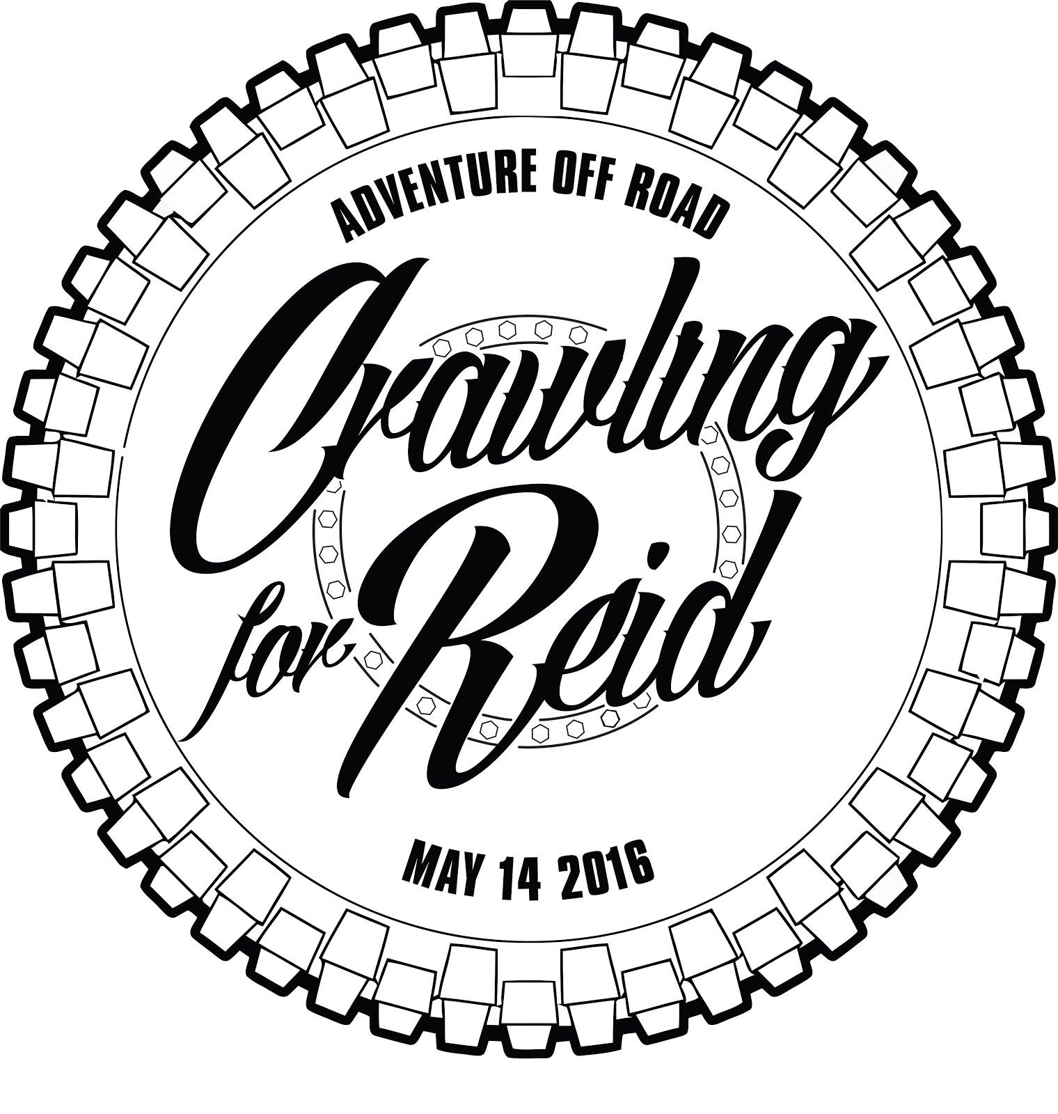 Crawling for Reid