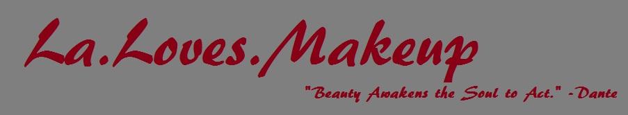 La.Loves.Makeup