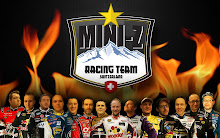 Mini-Z Racing Team Switzerland