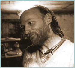 ASESINOS EN SERIE: ROBERT PICKTON