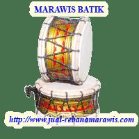 MARAWIS