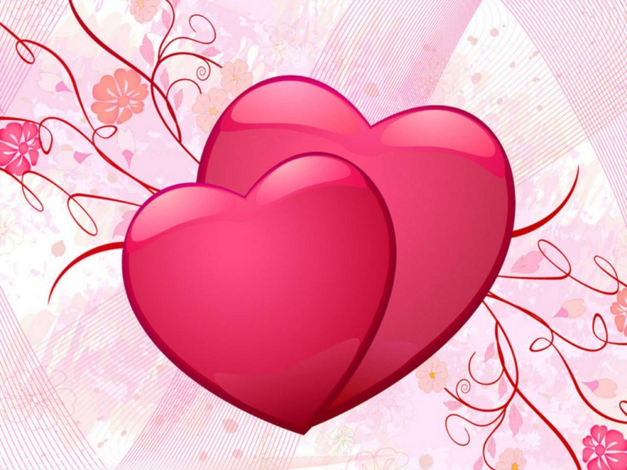 Frases De Amor Para Mi Esposo Dedica Estas Frases A Tu